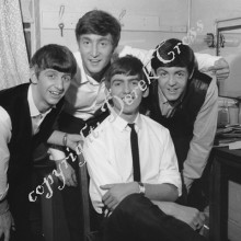 Click for all Beatles Images