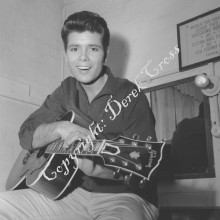 Click for all Cliff Richard Images