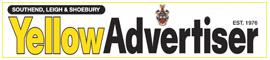 Yellow Advertiser Logo